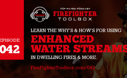 Fire_Training_Podcast_Enhanced_Water_Streams